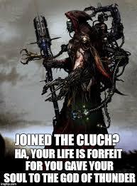 Rpg Memes - collecting rpg memes