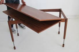 adjustable height coffee table legs table cool coffee table height coffee table legs adjustable