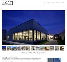 home design solutions inc 2401 incorporated a healthcare design solutions company