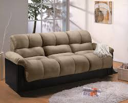 Sofa Beds With Mattress by Sofas Comfortable Lazy Boy Sofa Beds For Relax Your Body