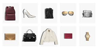 michael kors giveaway enter for your win a 500 michael