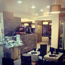 casa nostra cuisine casa nostra morangis 14 t rue du general leclerc restaurant
