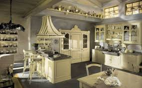cream and black kitchen images u2013 thelakehouseva com