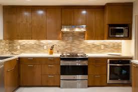 kitchen remodel with wood cabinets kitchen remodel baton custom alder wood cabinets 2016