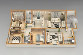 house layout plans in pakistan home design 3d 7 amazing ideas layout plans pakistan home pattern