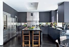 small kitchen makeovers ideas decor kitchen makeovers for small kitchens horrible apartment