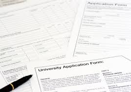 college application submission process gocollege com