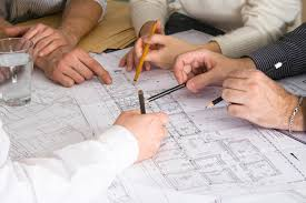 floor plans and features psion homes