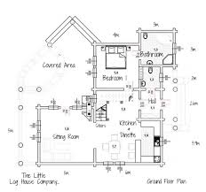 log house floor plans floor plans the log house company
