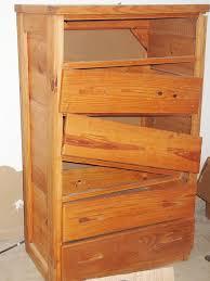 repairing and painting crate furniture u2013 hudson valley handymom