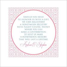 wedding registry card wording baby shower gift registry ideas baby shower gift ideas