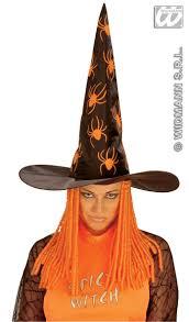 halloween hats halloween accessories halloween fancy dress