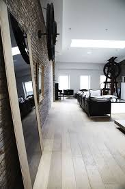 49 best wood floors images on hardwood floors