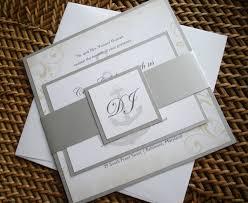 cruise wedding band awesome cruise ship wedding invitations photos styles ideas 2018