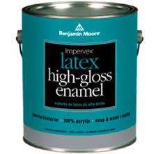 benjamin moore ecospec decorative paint protective for walls for wood impervex