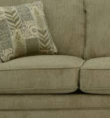 jackson belmont sofa braddock 4238 sofa collection sofas and sectionals