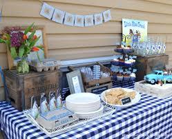best 25 blue party ideas on pinterest blue party themes blue