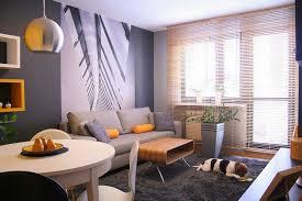 kleines wohnzimmer kleines wohn esszimmer einrichten ideen eindrucksvolle kleines
