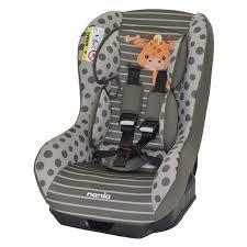 siege auto safety osann le siège auto safety plus nt à commander en ligne baby walz