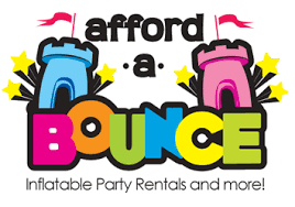 dallas party rentals bounce house party rentals affordabouncedallas dallas