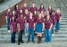 Mississippi travel advisors images Dean 39 s student advisory council mississippi state university jpg