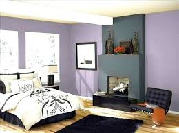 Design Own Bedroom Build Your Own Bedroom Asio Club