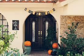 spooky halloween signs spooky halloween party hello brielle