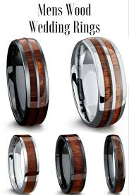 wedding bands for and best 25 wedding bands ideas on wedding rings
