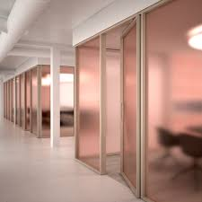 wood frame system copy interior shop pinterest woods office
