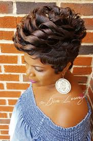 black hair salons lincoln ne the 25 best kids hair salons ideas on pinterest natural hair