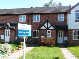 whitegates crewe 2 bedroom house for sale in whittaker close