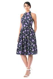 violet dress women s fashion clothing 0 36w and custom