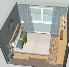 small master bedroom ideas small master bedroom 9x11 just barely bedroom ideas