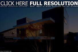 modern house styles guide u2013 modern house