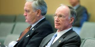 Robert Bentley Bentley Only Uses A Private Email Account Here U0027s Why That U0027s A Big