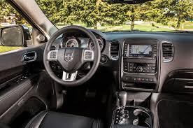 2013 dodge durango interior dodge durango interior lish auto motorrad info
