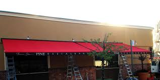 Awnings Staten Island Commercial Awnings San Signs U0026 Awnings