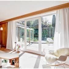 Youtube Schlafzimmer Neu Gestalten Gemütliche Innenarchitektur Gemütliches Zuhause Schlafzimmer