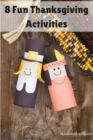 welcome speech for thanksgiving party 17 best images about fall speech thanksgiving on pinterest