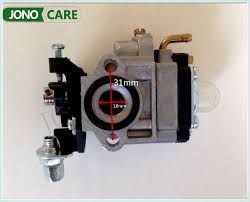 online buy wholesale grass cutter engine from china grass cutter