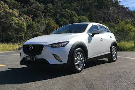 mazda types mazda cx 3 maxx 2017 review carsguide