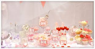 hochzeitstage sprã che bar cupcakes and cake pops for wedding bridal fair niner