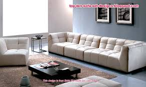 china sofa set designs top sofa set designs ten china home art decor 87857