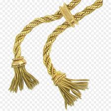 golden rope necklace images Necklace rope chain jewellery gold rope png download 896 896 jpg