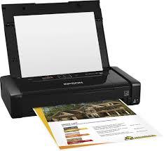 photo printers photo quality printer options best buy