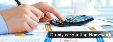 Do my Accounting Homework   USA  UK and Australia Assignment Consultancy Do my Accounting Homework