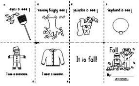 17 halloween story books for kindergarten literacy ideas