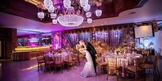 Ny Wedding Venues Leonard U0027s Palazzo Weddings Get Prices For Wedding Venues In Ny