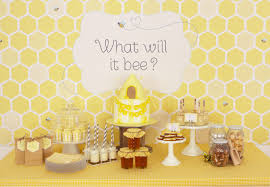 theme for baby shower gender neutral baby shower ideas baby ideas