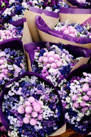 garden of eden flower shop best 25 flower market ideas on pinterest fresh flowers bouquet